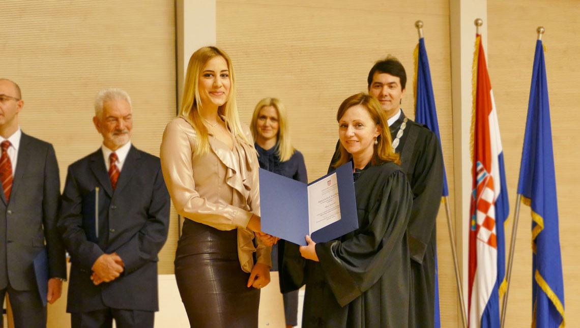 Dan Medicinskog fakulteta u Splitu