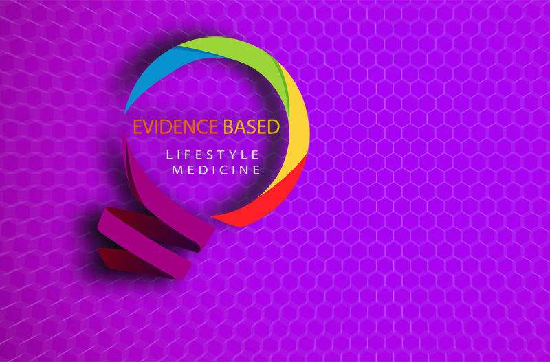 Summer school: Evidence-based lifestyle medicine