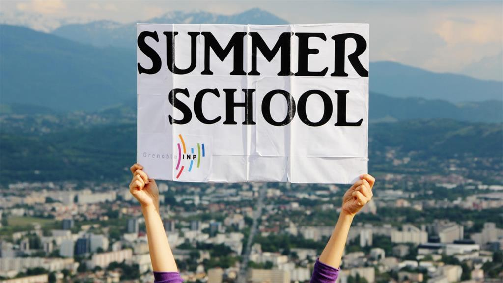 Summer School Program in Medical Healthcare University of Ljubljana