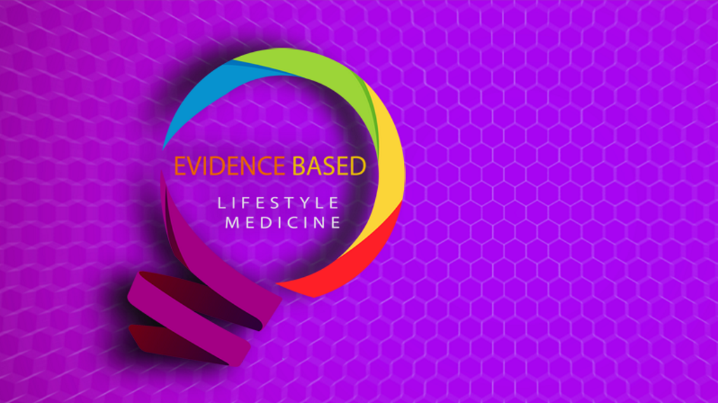 We have obtained new literature on lifestyle medicine
