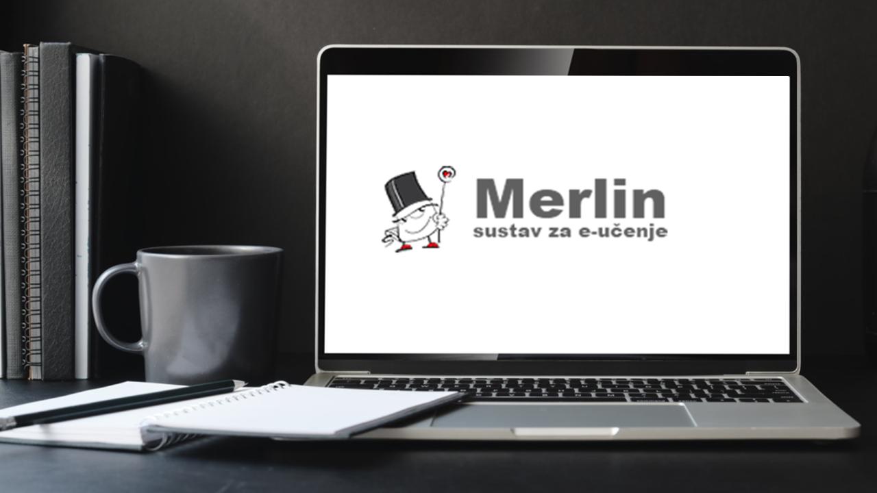 Mefst Medicinski Fakultet Split Informacija O Online Odrzavanju Nastave Na Medicinskom Fakultetu U Splitu
