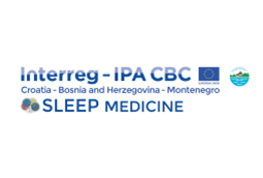 Interreg-IPA CBC