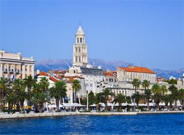 8. Hrvatski kongress farmakologije s međunarodnim sudjelovanjem