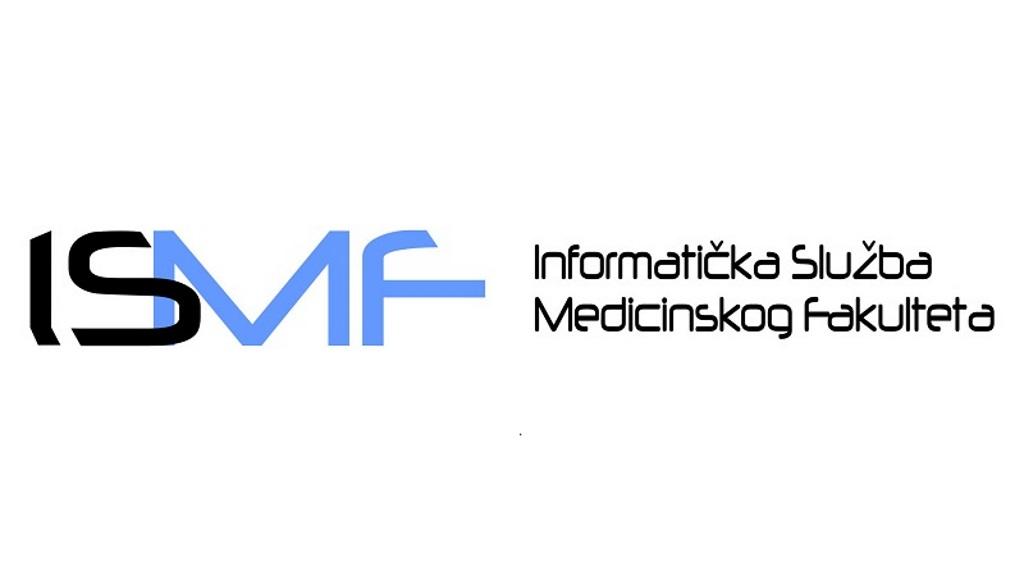 Novosti iz Informatičke službe Medicinskog fakulteta