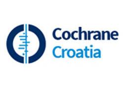 croatia.cochrane.org