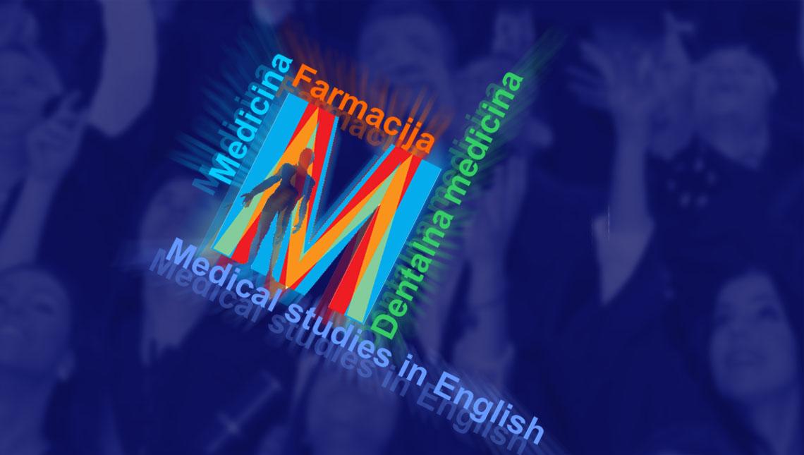 4 Integrirana studija - 4 životna poziva