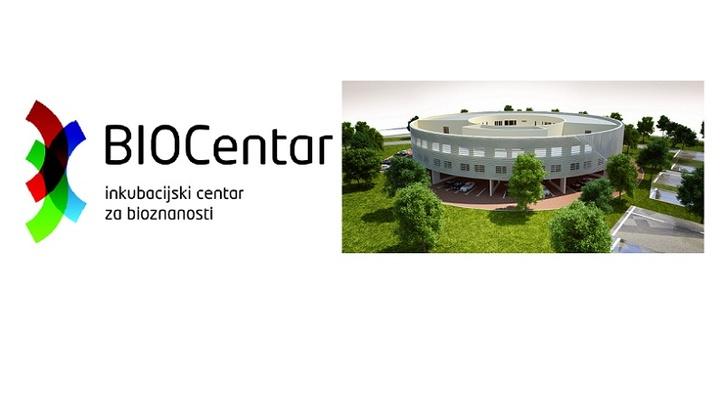 Edukativni seminar i praktične vježbe iz LC/MS - QQQ