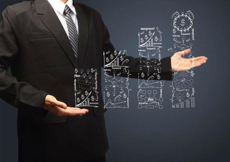 Podrška razvoju Centara kompetencija