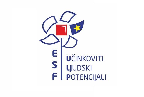 Indikativni godišnji plan natječaja iz Europskog socijalnog fonda za 2016. godinu