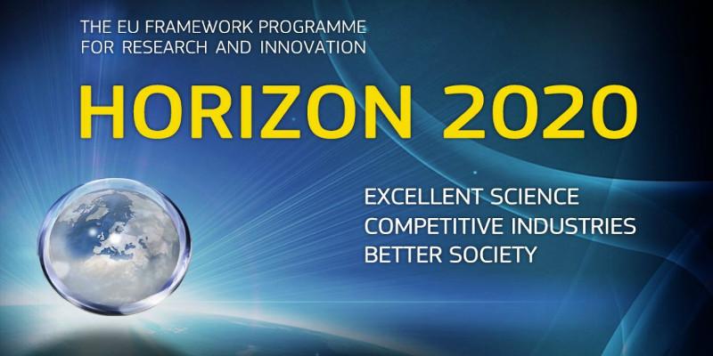 Predstavljena nova brošura iz programa Horizon 2020