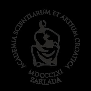 Natječaj za dodjelu nagrada Hrvatske akademije znanosti i umjetnosti
