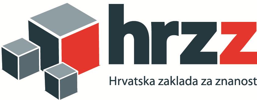 HRZZ natječaj za uspostavne istraživačke projekte