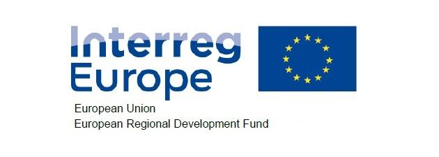 INTERREG EUROPE / MEDITERRANEAN - najave natječaja