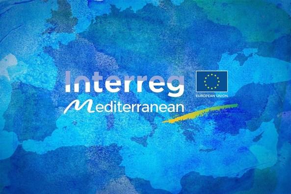 Interreg Mediterranean - otvoren drugi Poziv