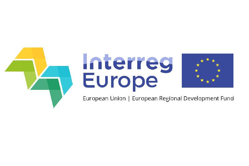 Natječaj Interreg Europe - treći poziv