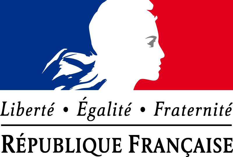 Natječaj za sufinanciranje hrvatsko-francuskih znanstvenoistraživačkih projekata u sklopu programa