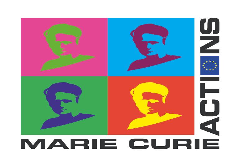 Marie Sklodowska-Curie akcije - individualne stipendije za 2017. godinu