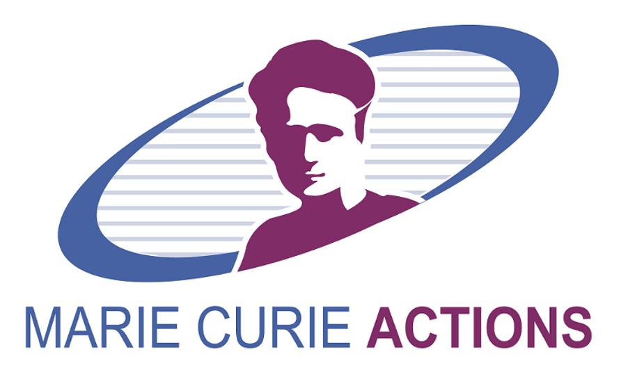 Marie Sklodowska-Curie akcije - natječaj za individualne stipendije za 2016. godinu