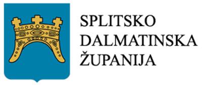 Javni poziv za podnošenje zahtjeva za bespovratna sredstva iz Programa