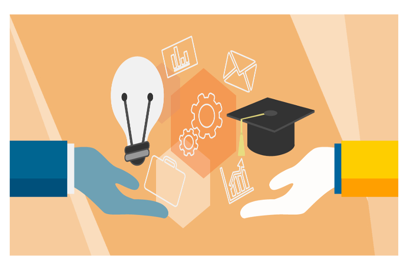 Mogućnost zapošljavanja istraživača u okviru programa Horizon 2020