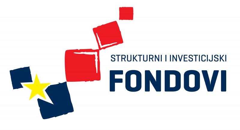 Strukturni i investicijski fondovi - ažuriran indikativni plan objave natječaja za 2017.