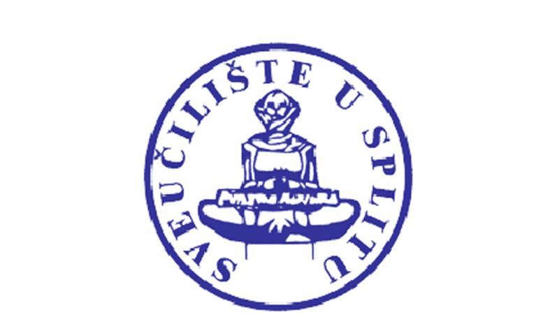 Poziv za identifikaciju komercijalnih usluga Sveučilišta u Splitu