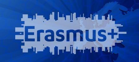 Poziv na podnošenje prijedloga za program Erasmus+ za 2018. godinu.
