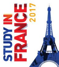Natječaj za dodjelu stipendija Vlade Francuske Republike