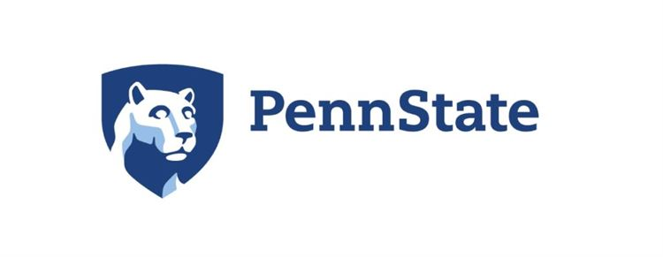 Penn State - University of Split 2018 Collaboration Development Fund - Poziv na natječaj