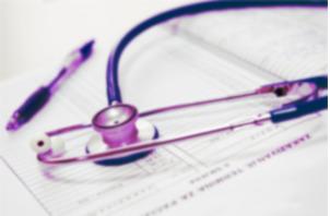 Specijalističko usavršavanje doktora medicine