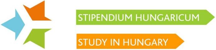 Natječaj za sufinanciranje znanstvenoistraživačkih projekata u sklopu zajedničke hrvatsko-mađarske suradnje
