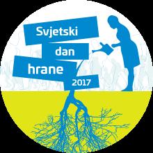 Konferencija o procjeni rizika podrijetlom iz hrane HAH 2017.