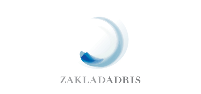 Adris zaklada - Natječaj 2018.