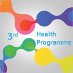 Natječaji u području Zdravlje, demografske promjene i kvaliteta života