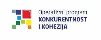 Priprema IRI infrastrukturnih projekata