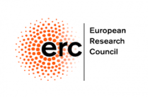 ERC call for proposals