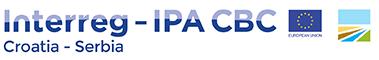 Interreg IPA program prekogranične suradnje Hrvatska-Srbija 2014.-2020. - Otvoren Drugi poziv