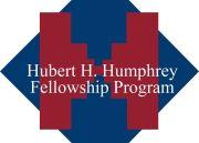 Stipendije programa Hubert H. Humphrey za akademsku godinu 2019./2020.