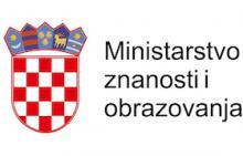 Javni poziv za iskazivanje interesa za vanjske sektorske stručnjake MZO-a