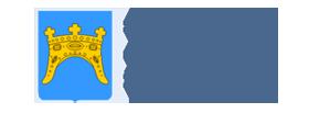 Javni poziv za Sufinanciranje pripreme i provedbe razvojnih projekata nominiranih ili odabranih za financiranje iz sredstava europskih fondova