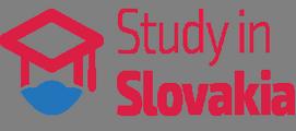 Natječaj za stipendije za studij u Slovačkoj Republici