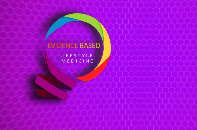 Ljetna škola Medicina životnih navika utemeljena na dokazima