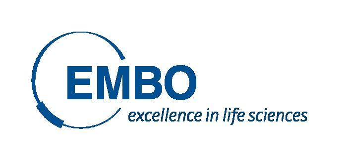 EMBO stipendije za mlade istraživače