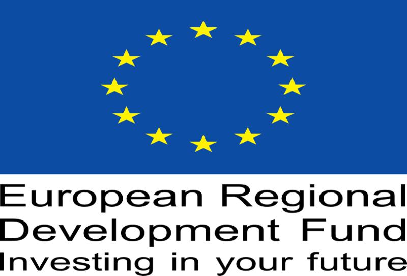 Javni poziv za dostavu projektnih prijedloga