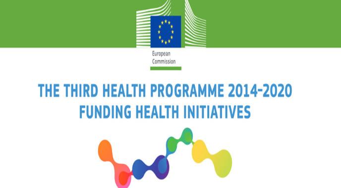 Objavljeni pozivi na dostavljanje pilot projekata za Treći Europski zdravstveni program