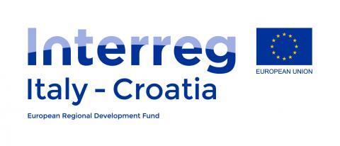 Interreg Hrvatska-Italija: najava prvog poziva