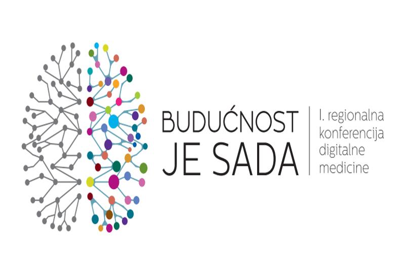 I. Regionalna konferencija digitalne medicine