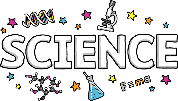 Festival znanosti 2017. - produljen rok za prijavu
