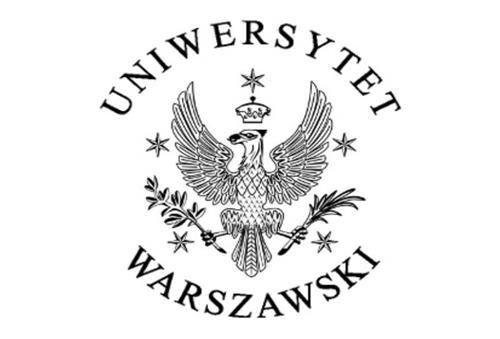 6. Višegradski simpozij u Varšavi