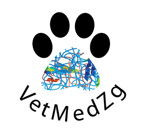 Projekt VetMedZg - poziv na radionicu Clinical and applied proteomics